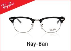 Ray-Ban特集