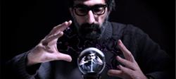 印象を変える魔法の小道具