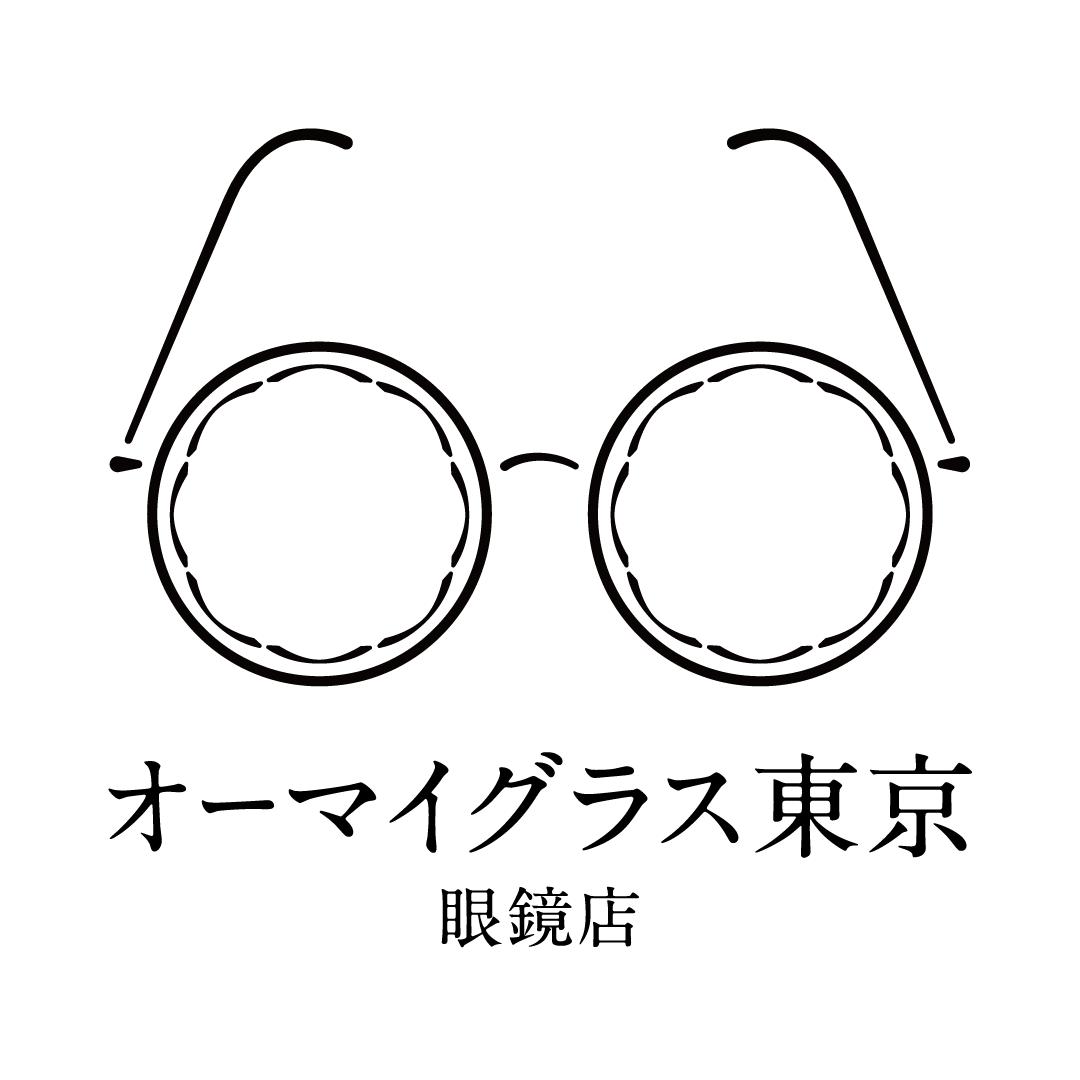 オーマイグラス東京 新宿東口店