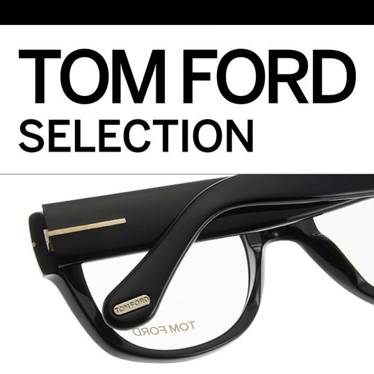 TOMFORD SELLECTION
