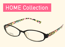 Home Collection +omg特集