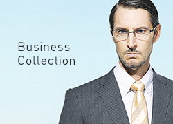 Business Collection特集