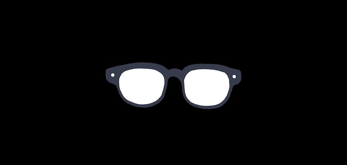 メガネ・レンズなどの商品について