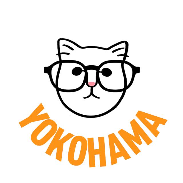 オーマイグラス東京 横浜ロフト店のLINEをチェック