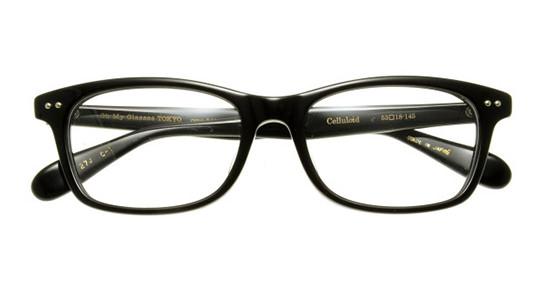 Oh My Glasses TOKYO モリス omg-048 1-53