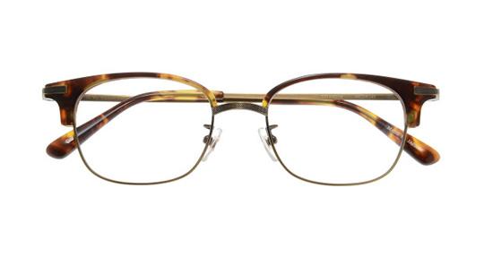 Oh My Glasses TOKYO ヘンリー omg-041 2-50