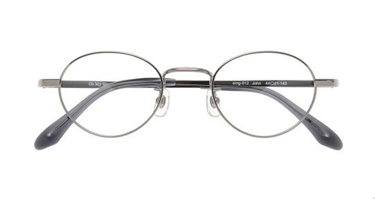 Oh My Glasses TOKYO ジョン omg-012 2-44